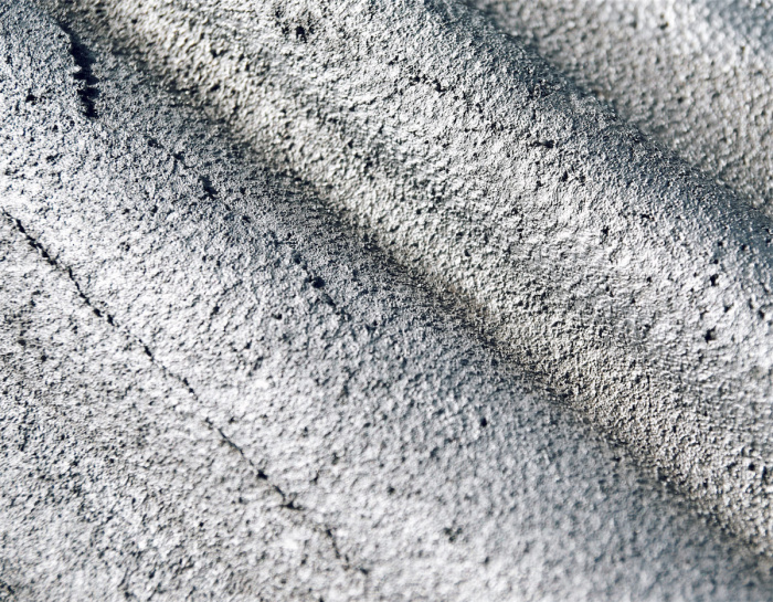 DC-L Detail