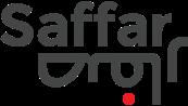 Studio Saffar Logo
