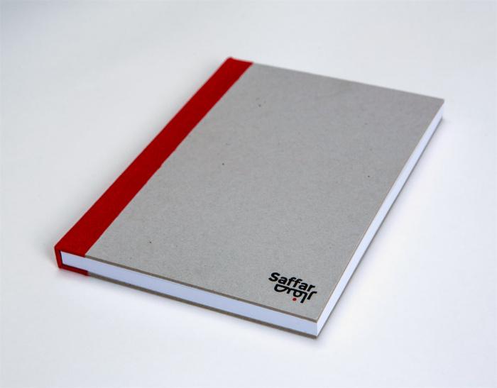PLU Book