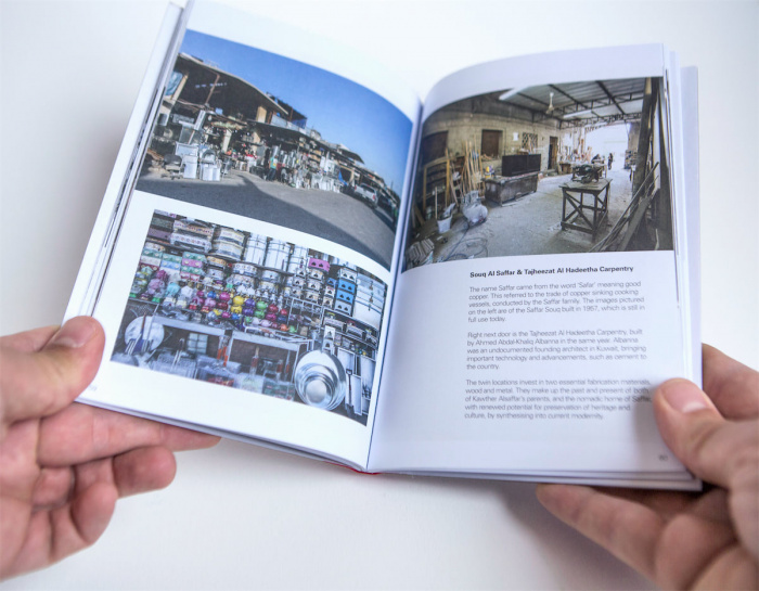 PLU Book 2