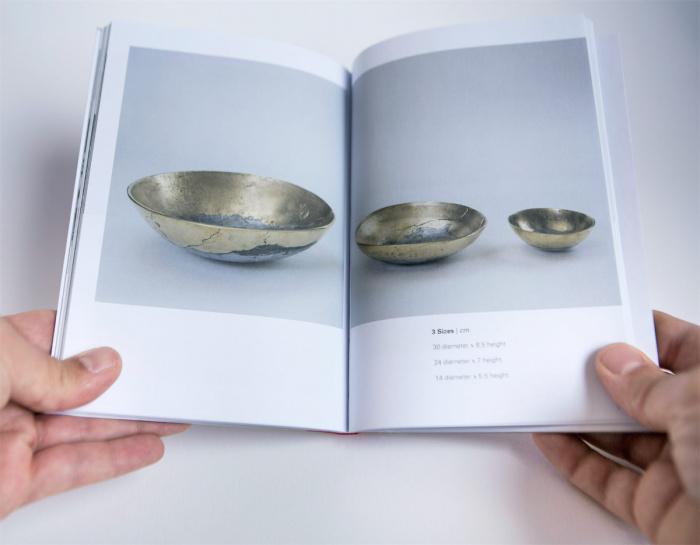 PLU Book 3
