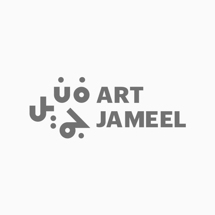 Art Jameel