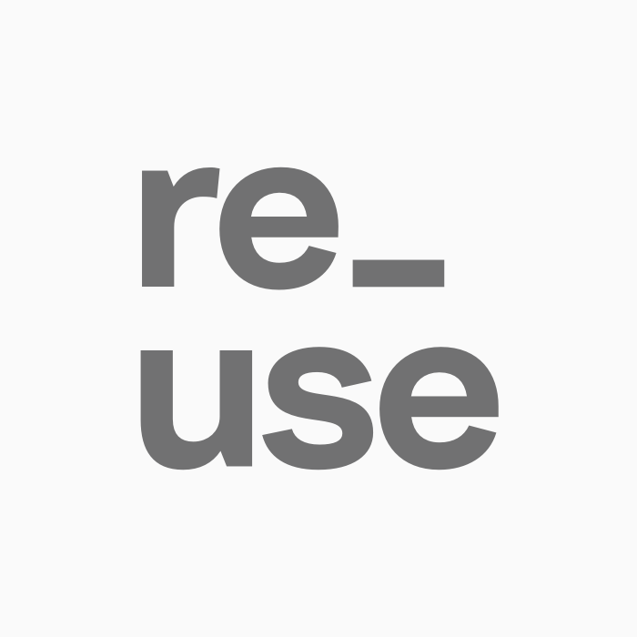 Re Use