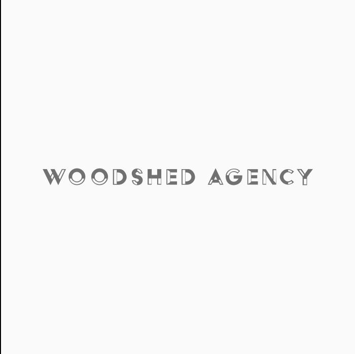 Woodshed Agency