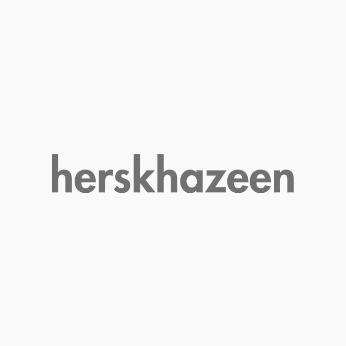 Herskhazeen