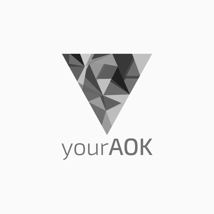 Your AOK